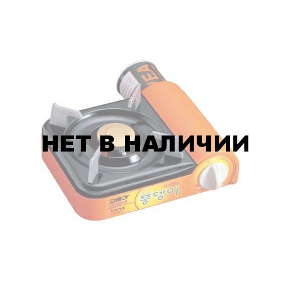 Газовая плитка Kovea TKR-2005