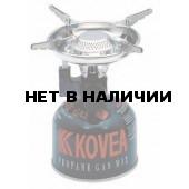 Газовая плитка Kovea TKB-8911