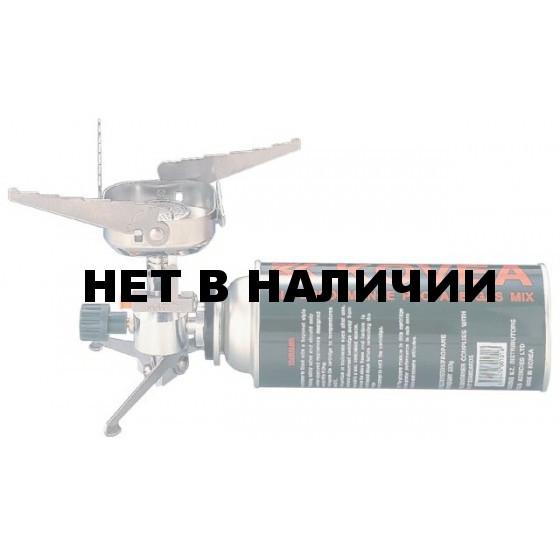 Газовая плитка Kovea TKB- 9901