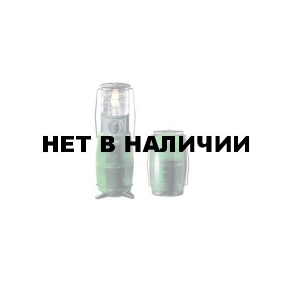 Газовая лампа Kovea KL-101