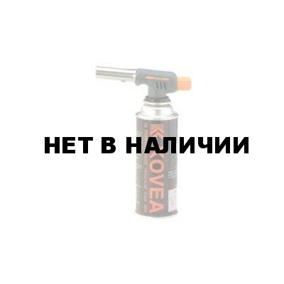 Газовый резак Kovea TKT-9607
