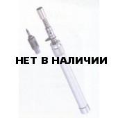 Газовый резак Kovea KT-2202