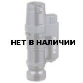 Газовая зажигалка Kovea KL-9909-1