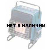 Газовый обогреватель Kovea TKH-9208