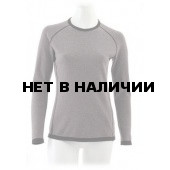 Рубашка с длинным рукавомом GUAHOO Outdoor Middle 22-0411 S-MGY
