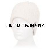 Шапка женская GUAHOO 71-0751-WT