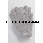 Перчатки мужские GUAHOO 61-0730-DGY