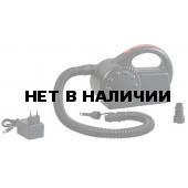 Насос электр.аккумуляторный COLEMAN 204474