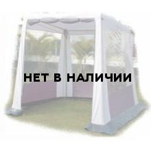 Тент High Peak Kitchen Tent