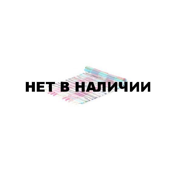 Коврик Helex хлопковый 45х80 см. (С01)
