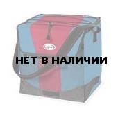 Изотермическая сумка Igloo Collapse and Cool 24