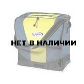 Изотермическая сумка Igloo Collapse and Cool 36