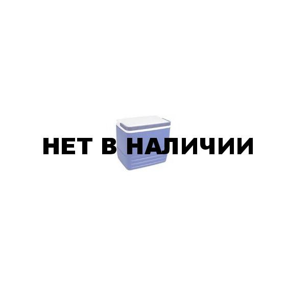 Изотермическая сумка Igloo Cool 16