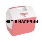 Изотермическая сумка Igloo Playmate Plus