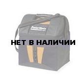 Изотермическая сумка Igloo Polar Mate18