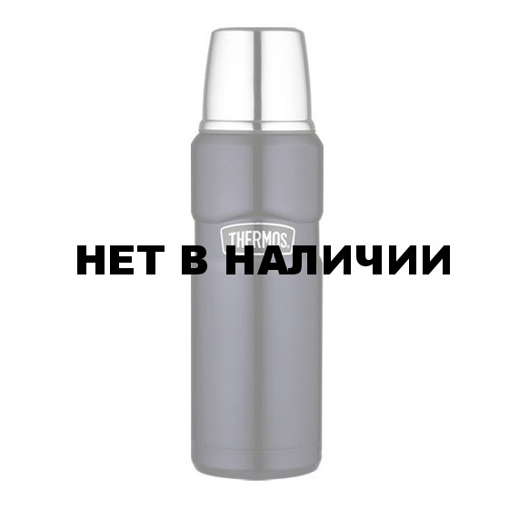Термос Thermos SK 2000 Midnight Blue 0.47l (839138)