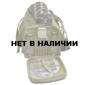 Набор для пикника TWPB-3200A1R