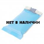 Гермочехол Orlan для телефона ПВХ литой