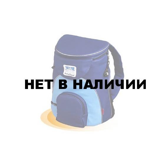 Изотермическая сумка Thermos Arctic Beach Pack