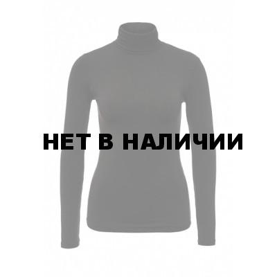 Водолазка GUAHOO Everyday Heavy 291N-ВК