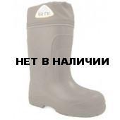 Сапоги ВЕЗДЕХОД ЙЕТИ ЭВА (СВ-75)