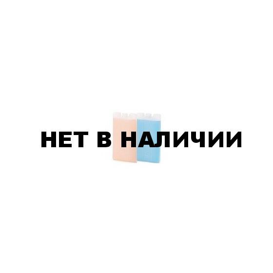 Аккумулятор холода/тепла Ezetil Ice Akku 2x300g