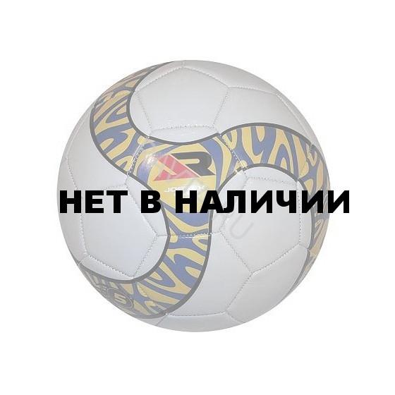 Мяч футбольный JOEREX №5 JS0617