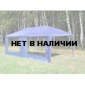 Стенка с окном 3,0х2,0 (к шатру Митек 3х3 и 6х3)