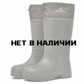 Cапоги мужские Nordman Classic из ЭВА утепленные с манжетами ПЕ-15 УММ