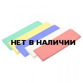 Скатерть BOYSCOUT для пикника 140x110 см (61709)