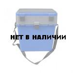 Ящик для зимней рыбалки Тонар Helios-M