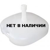 Подставка под зонт Митек квадратная ЭП