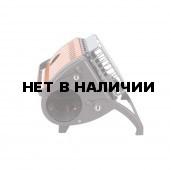 Газовый обогреватель Kovea КН-1203