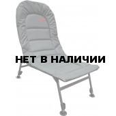Кресло Tramp Comfort TRF-030