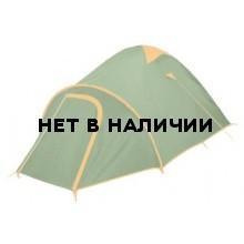 Палатка туристическая WoodLand TREK 3