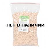 Щепа для копчения Hot Pot Ольха 1л (61418)