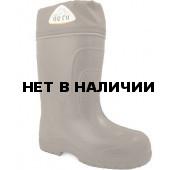 Сапоги ВЕЗДЕХОД ЙЕТИ ЭВА (СВ-75) Камыш