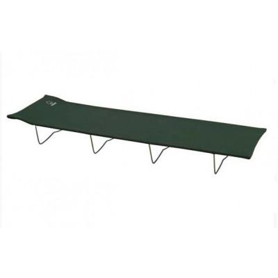 Кровать раскладушка туристическая Greenell BD-5 облегченная (71181-303-00)
