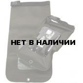 Чехол водозащитный Sarma для документов и гаджетов С009-1