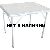 Стол WoodLand Picnic Table Luxe 80x60x68 T-202
