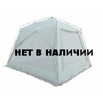 Тент кемпинговый CAMPACK-TENT A-2501W, автомат, с ветро-влагозащитными полотнами