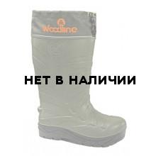 Сапоги зимние WOODLAND ЭВА с шипами, (-70), подошвой ПУ 920-71PW