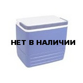 Изотермический контейнер Igloo Cool-16