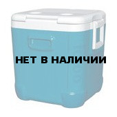 Изотермический контейнер Igloo Ice Cube