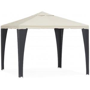 Садовый тент шатер Green Glade 3176В