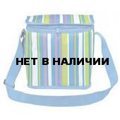 Сумка - холодильник 7 л 1099 (2007)