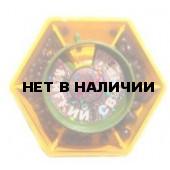 Набор грузов малый (50гр.) (мягкий свинец) (XTRO) 13-7-359