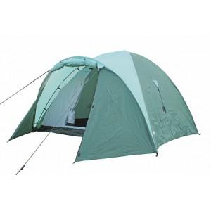 Палатка Campack Tent Mount Traveler 4