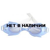 Очки для плавания детские Joerex в форме рыбы SSM1801
