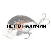 Воблер MARIA MC-WK Crank 52F плав., 52мм, 9,0г, до 0,1 м, SLSH 526-004